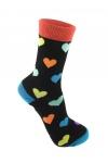 Любовь мексиканки - женские носки photo 2