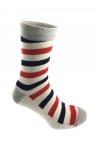 Blakigrin - чоловічі шкарпетки photo 1