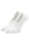 Men's no-show socks  Leoto