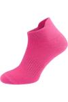 Women's socks Corl photo 1