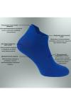 Мужские носки photo 1