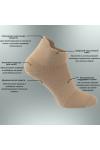 носки носки Lefelleng photo 1