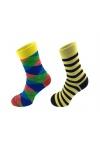 Baniperf-mens socks