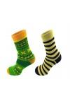 Sunergy-чоловічі шкарпетки