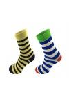 Bangrin-mens socks