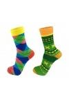 Perfimex-women's socks