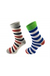 Blakigrin - чоловічі шкарпетки