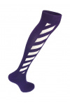 Гольфы цвета фиолет photo 4