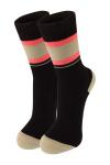 Теплые носки для женщин photo 1