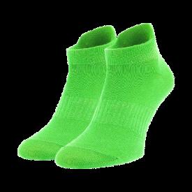 Спортивные носки пара