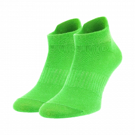 Women's socks  two green