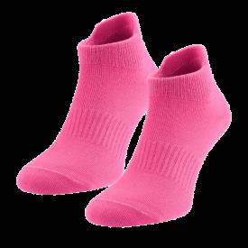 Носки чоловічі рожеві