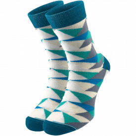 Men's socks two