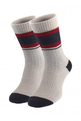 Теплі зимові  шкарпетки чоловічі