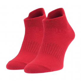 Женские носки пара