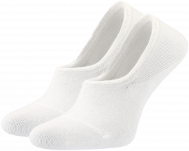 Men's no-show socks  Leoto two