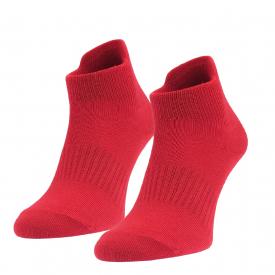 Мужские носки пара